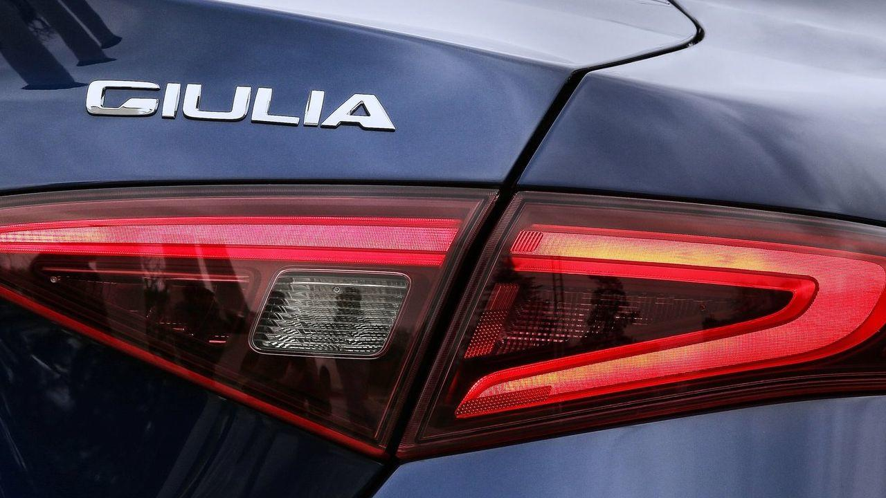 Alfa Romeo Giulia - Typische Mängel