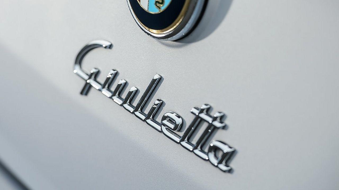 Alfa Romeo Giulietta - Typische Mängel