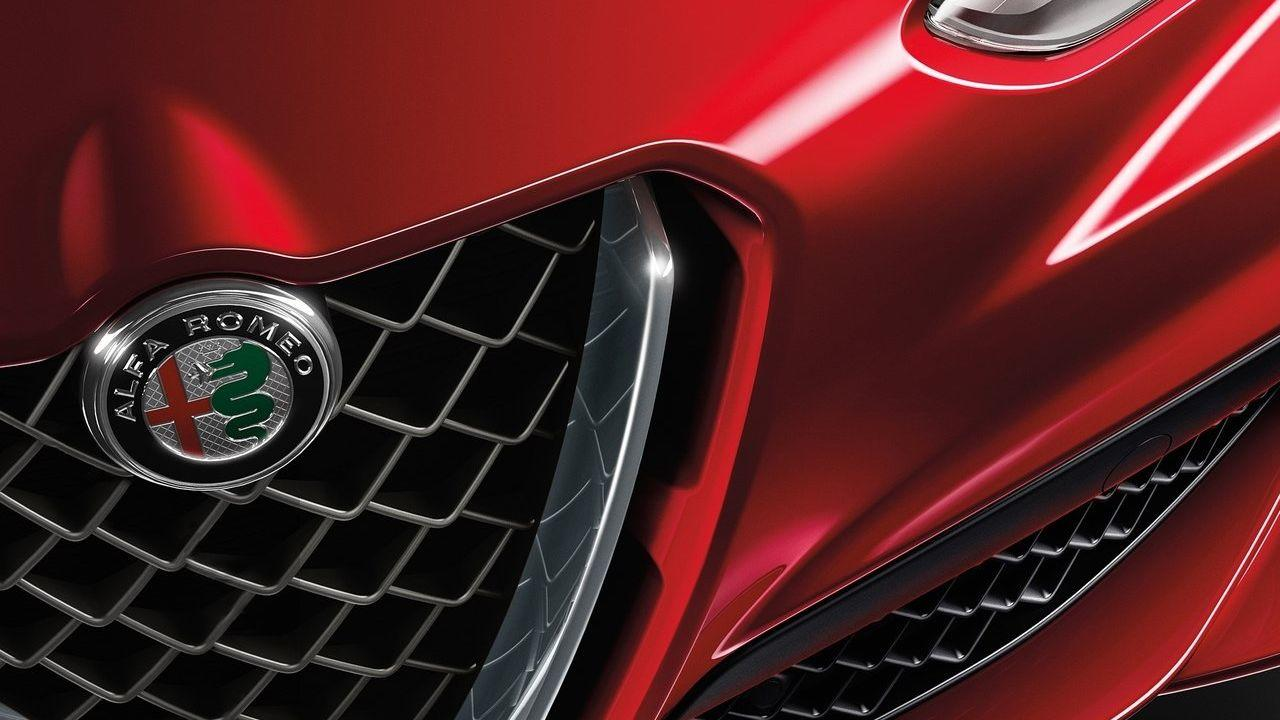 Alfa Romeo Stelvio - Typische Mängel