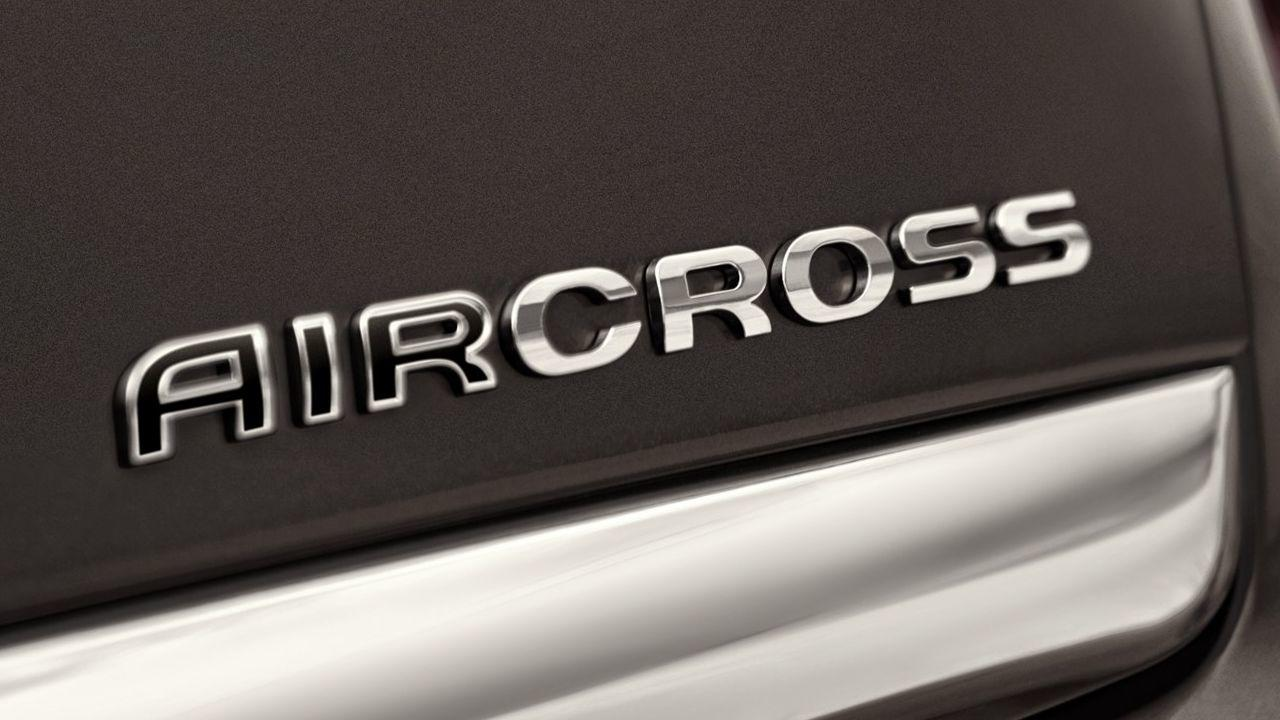 Citroën C4 Aircross - Typische Mängel