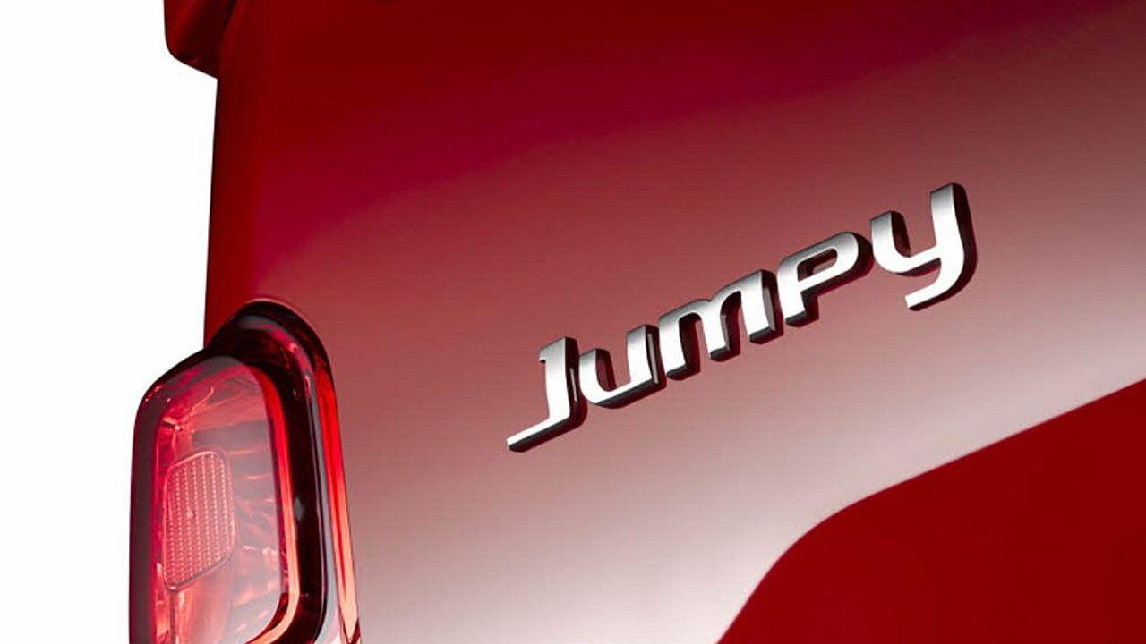 Citroen-Jumpy-bekannte Probleme