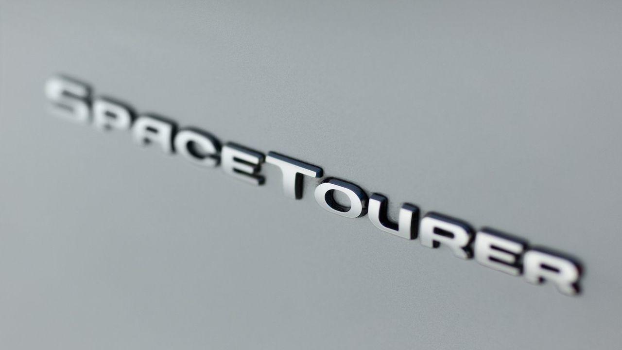 Citroën Spacetourer - Typische Mängel