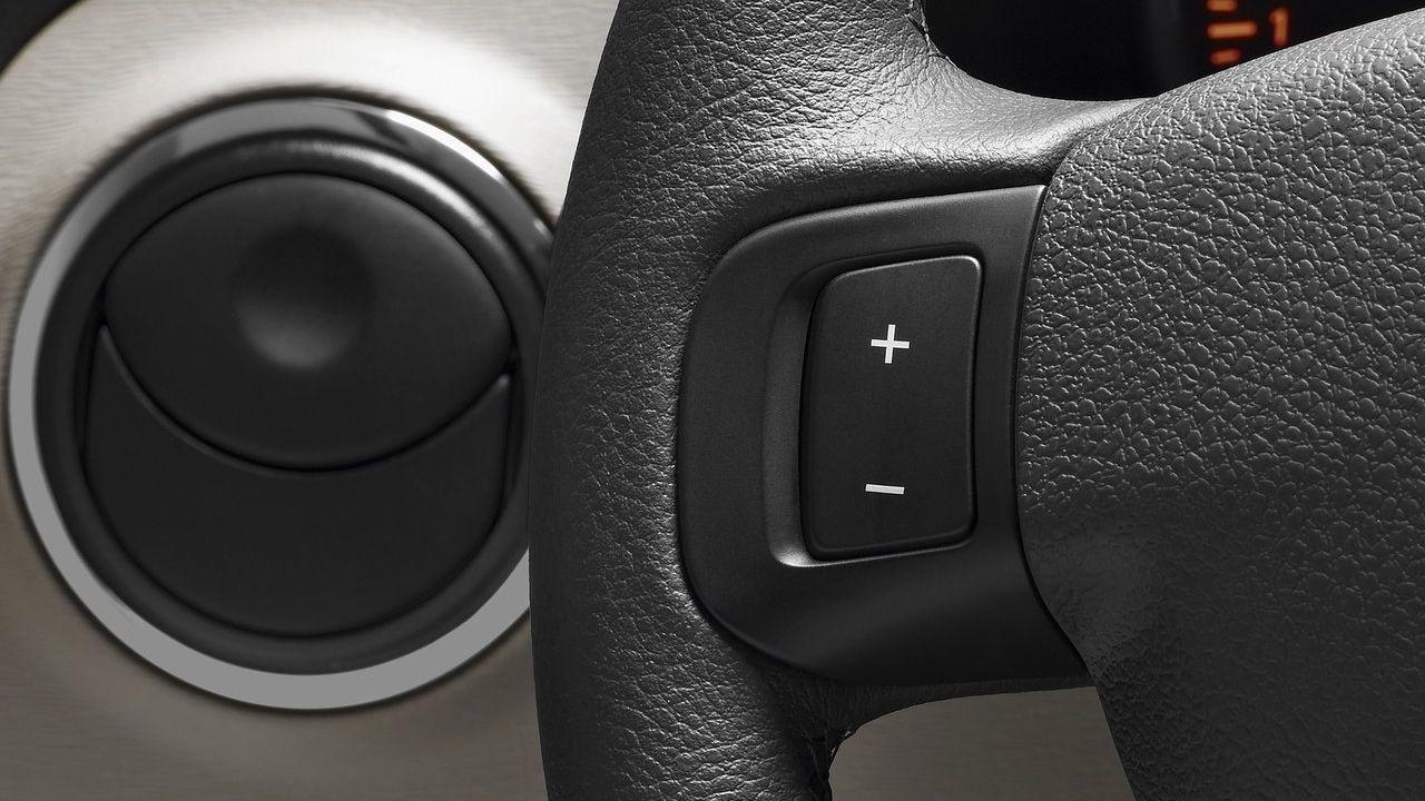 Dacia Lodgy - Typische Mängel