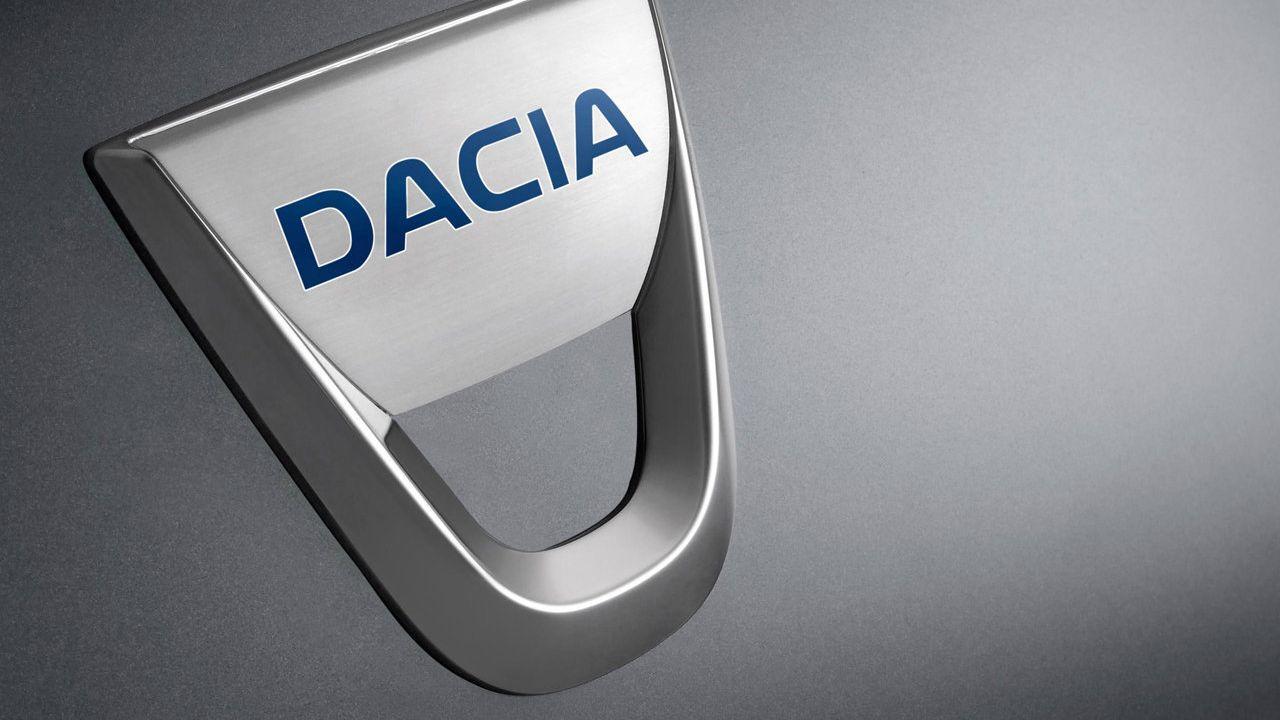 Dacia Sandero - Typische Mängel