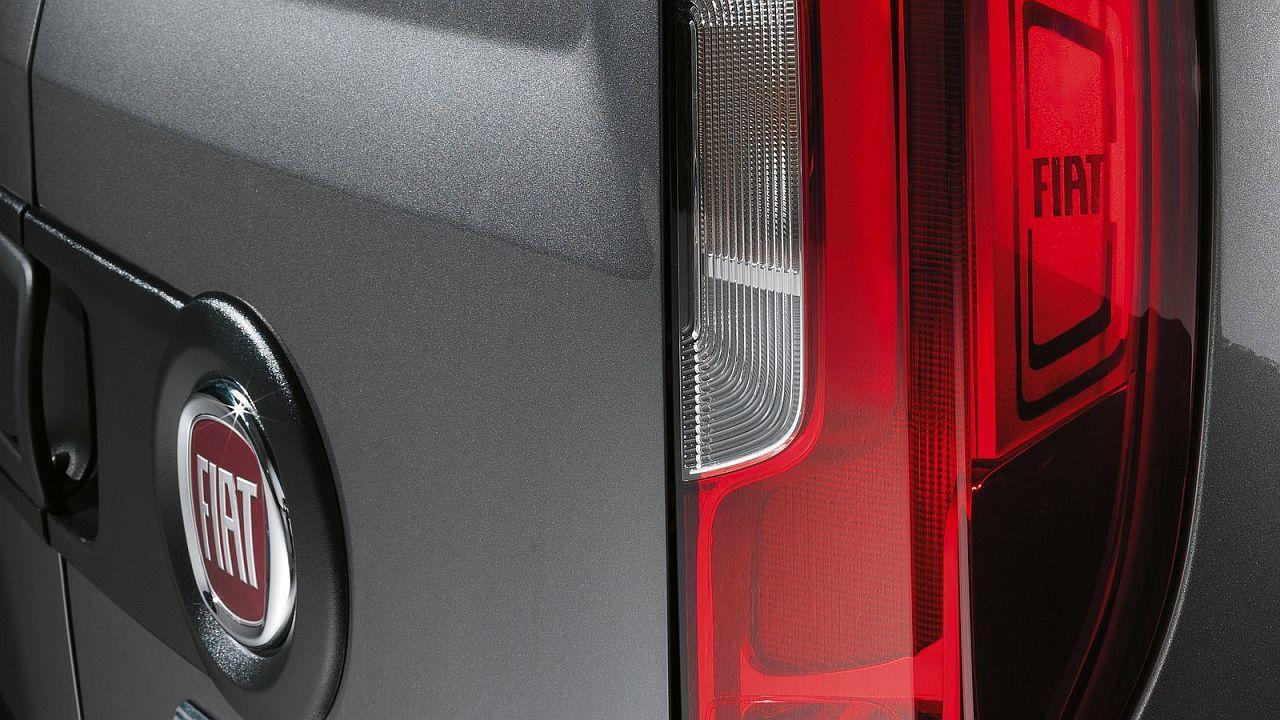 Fiat Doblo - Typische Mängel