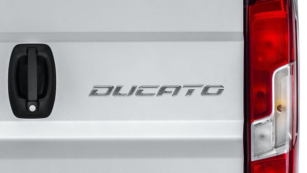 Fiat Ducato - Typische Mängel