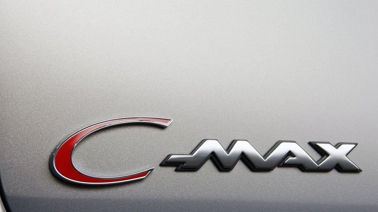Ford C-Max - Typische Mängel