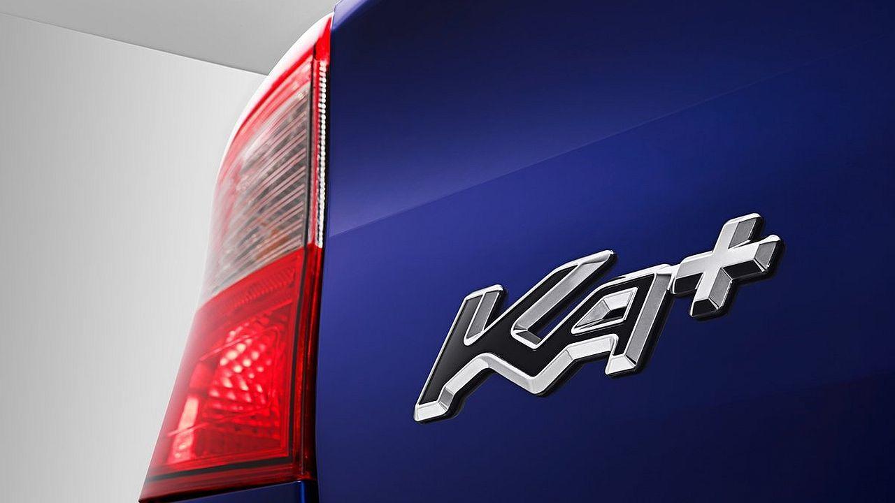Ford Ka - Typische Mängel