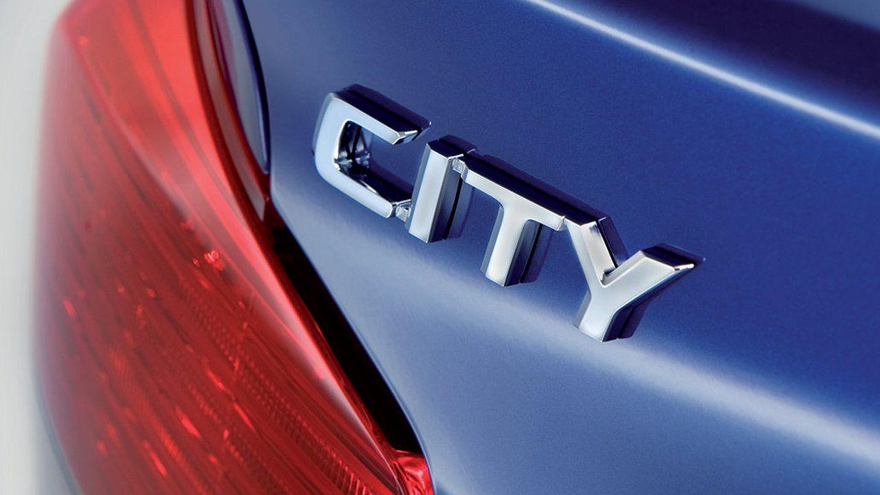 Honda-City-bekannte Probleme
