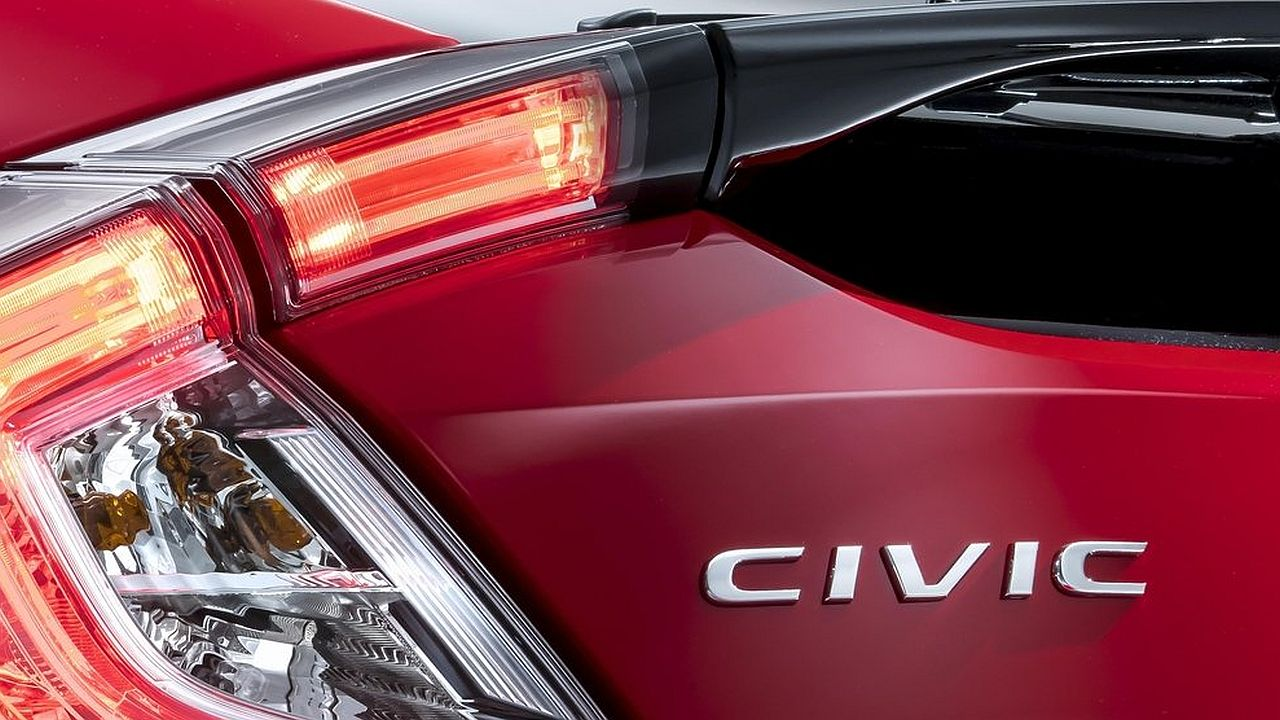Honda-Civic-bekannte Probleme