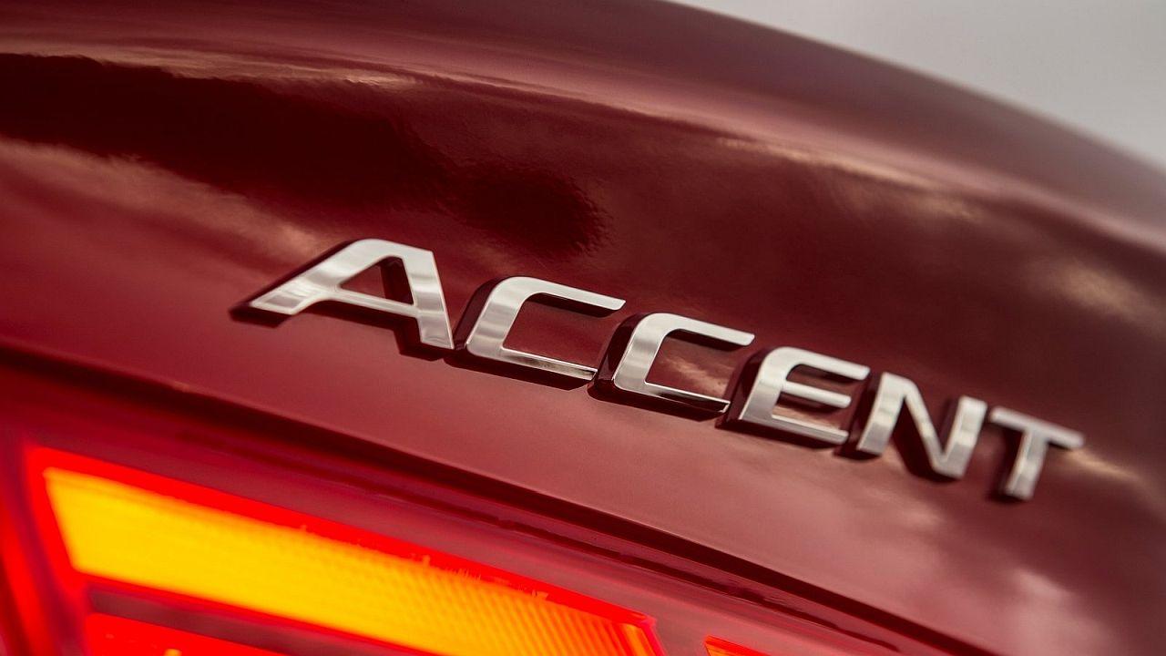 Hyundai-Accent-bekannte Probleme