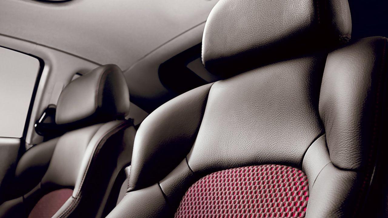 Hyundai-Coupe-bekannte Probleme