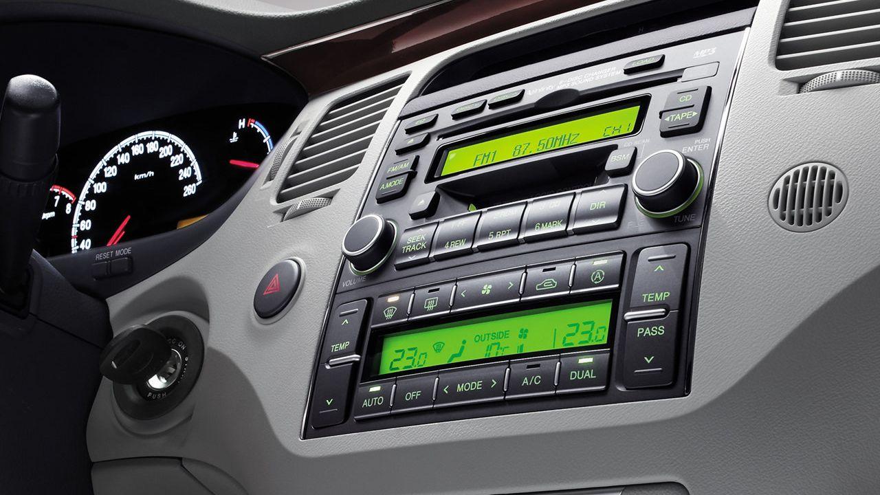 Hyundai-Grandeur-bekannte Probleme