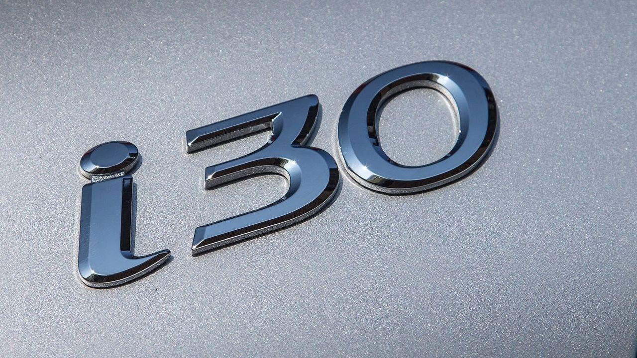 Hyundai-i30-bekannte Probleme