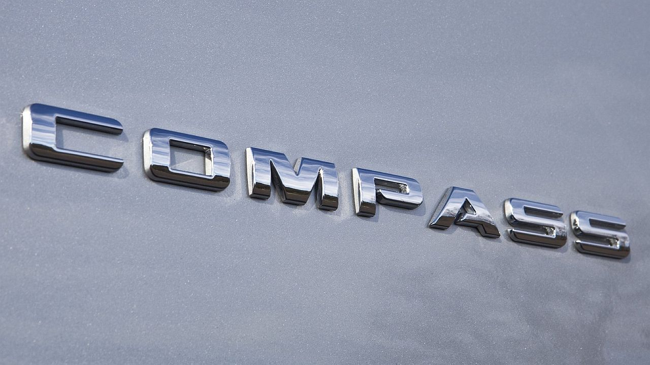 Jeep-Compass-bekannte Probleme
