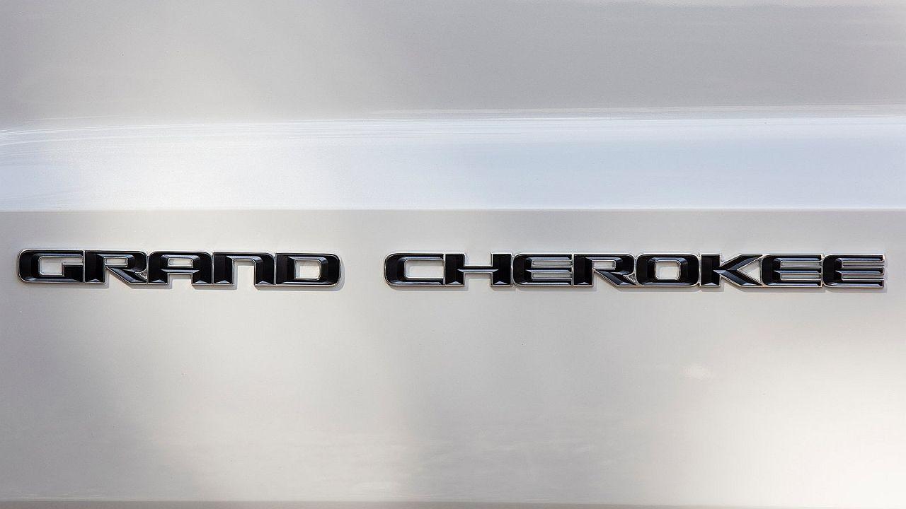 Jeep-Grand-Cherokee-bekannte Probleme