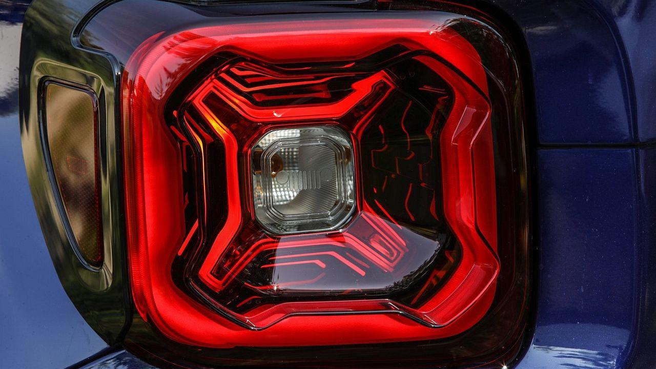 Jeep-Renegade-bekannte Probleme