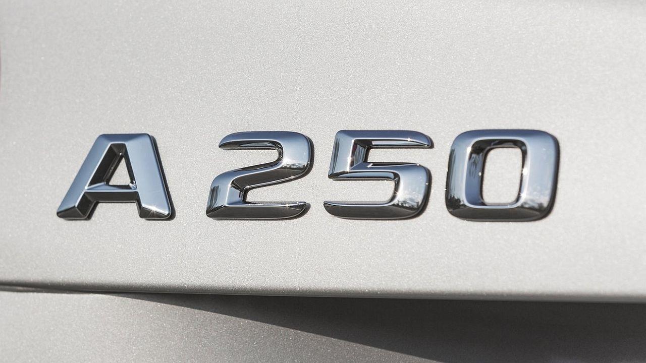 Mercedes-Benz A-Klasse - Typische Mängel