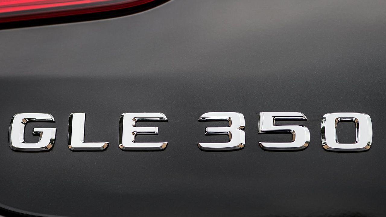 Mercedes-Benz GLE - Typische Mängel