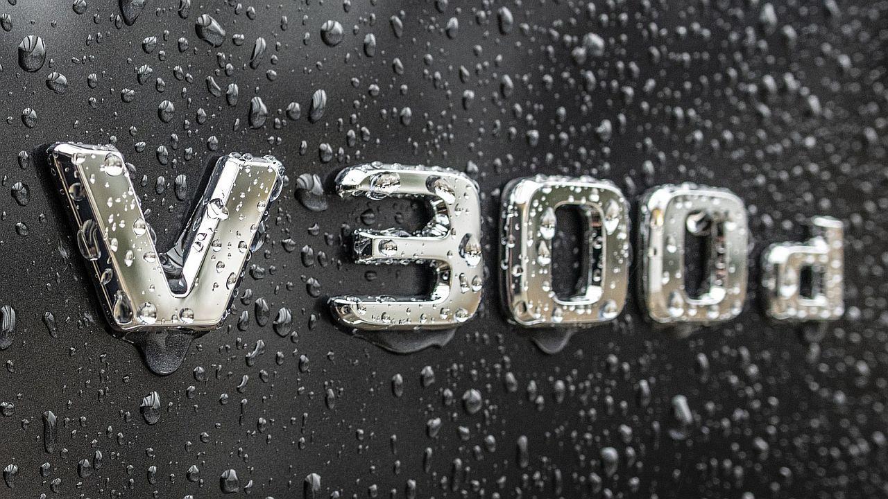 Mercedes-Benz Vito / V-Klasse - Typische Mängel