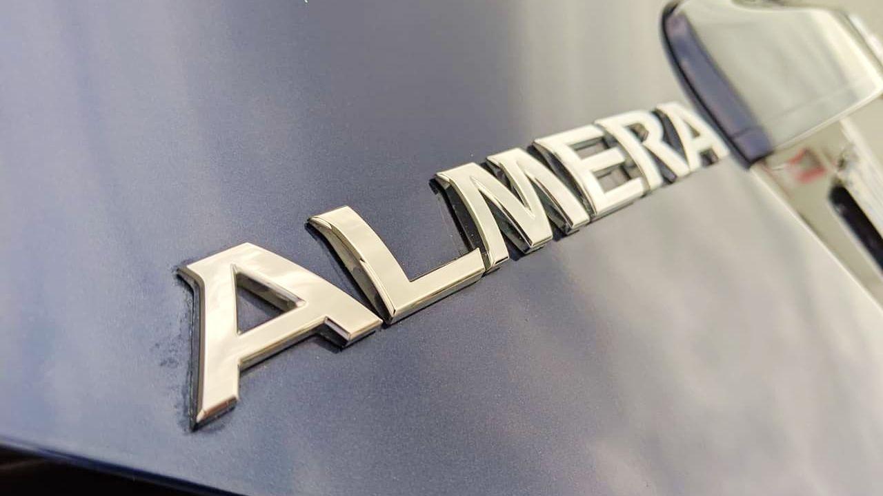 Nissan-Almera-bekannte Probleme