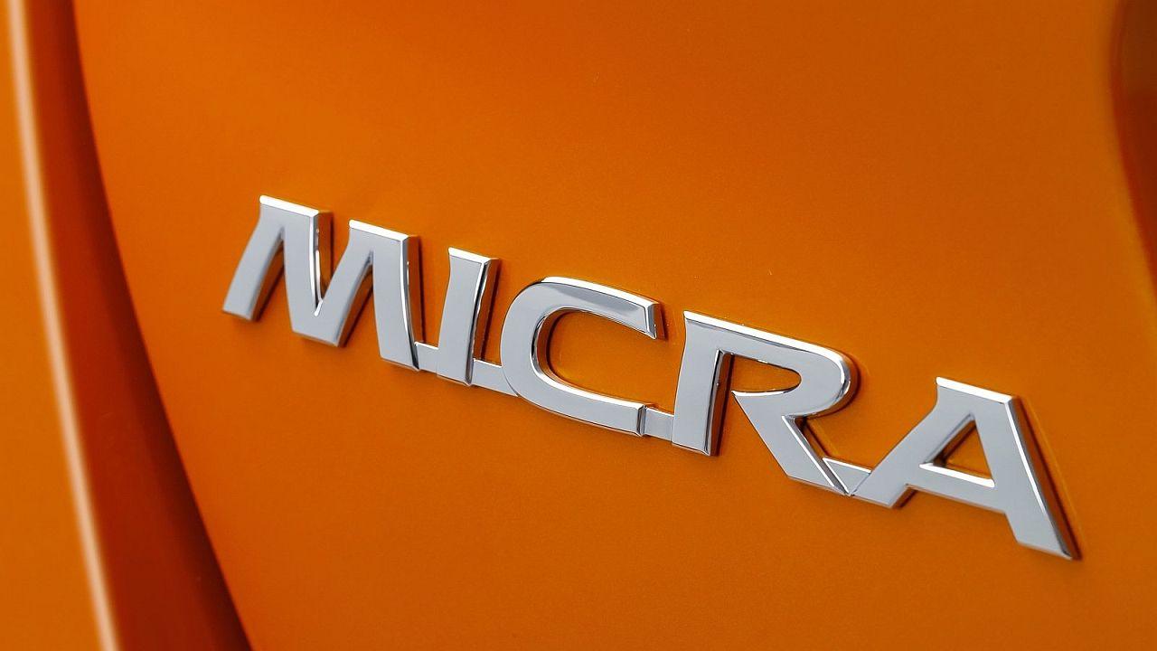 Nissan-Micra-bekannte Probleme