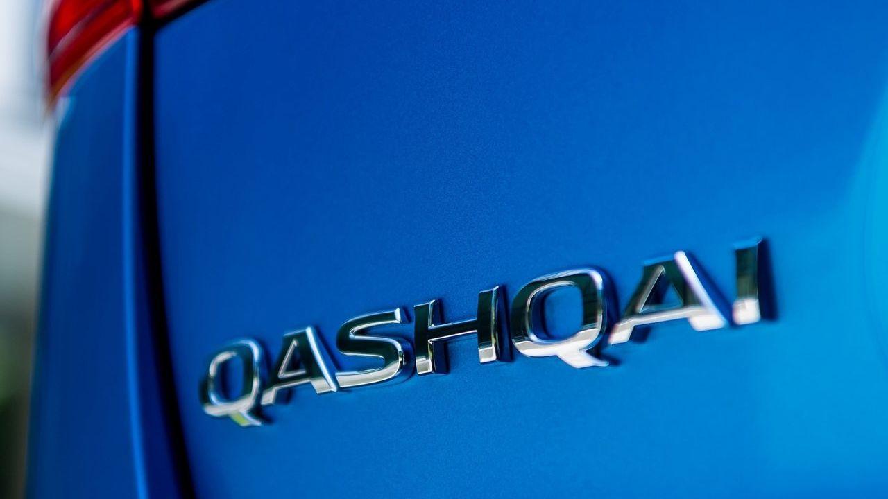 Nissan-Qashqai-bekannte Probleme