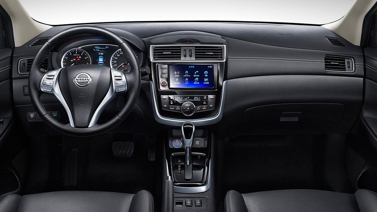 Nissan-Tiida-bekannte Probleme