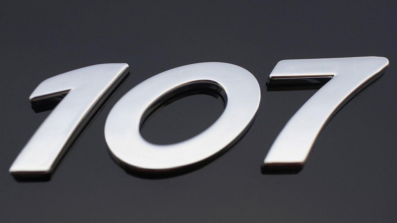 Peugeot-107-bekannte Probleme