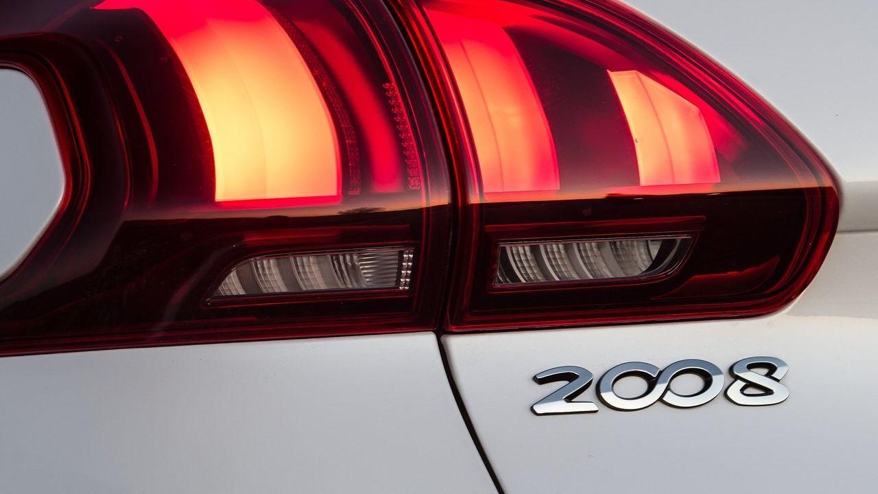 Peugeot-2008-bekannte Probleme