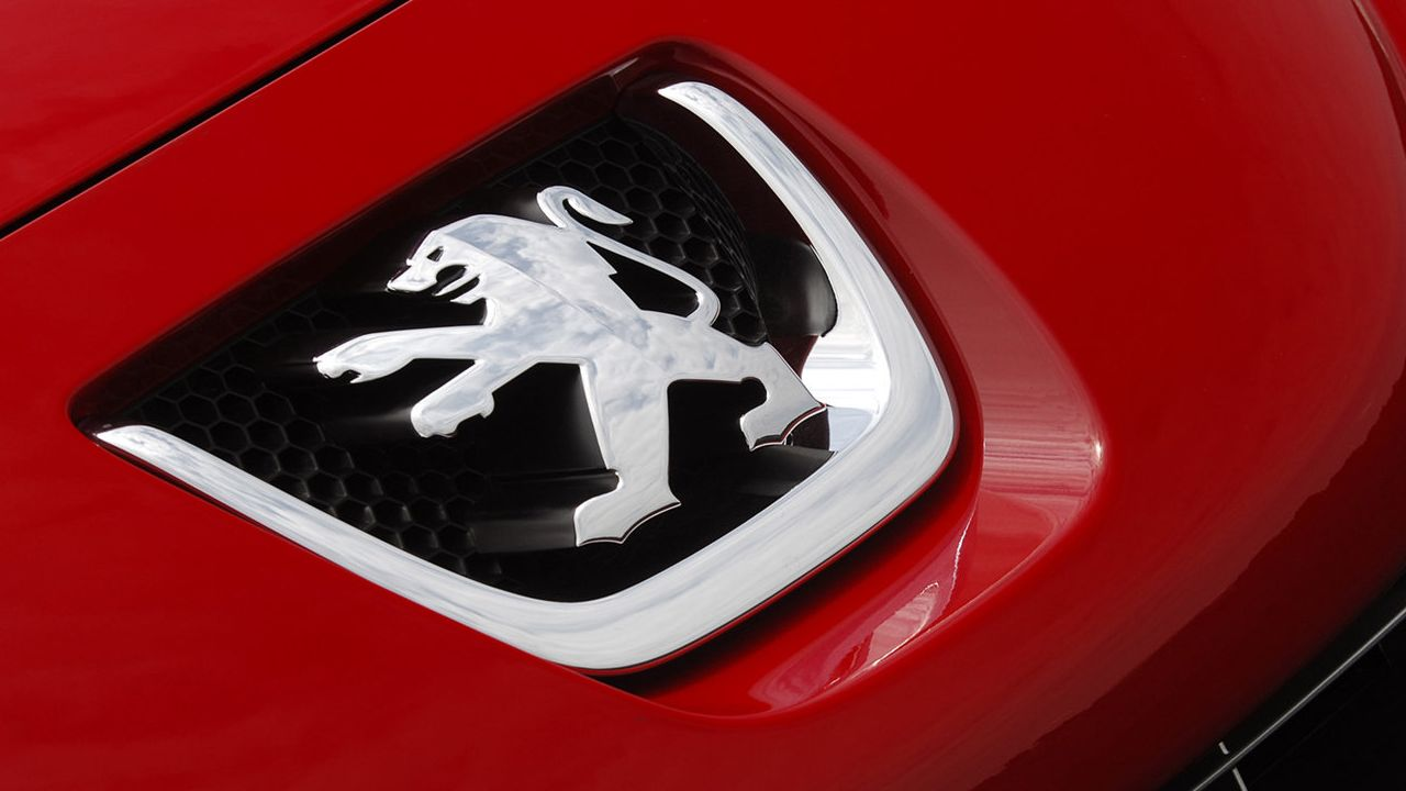 Peugeot-207-bekannte Probleme