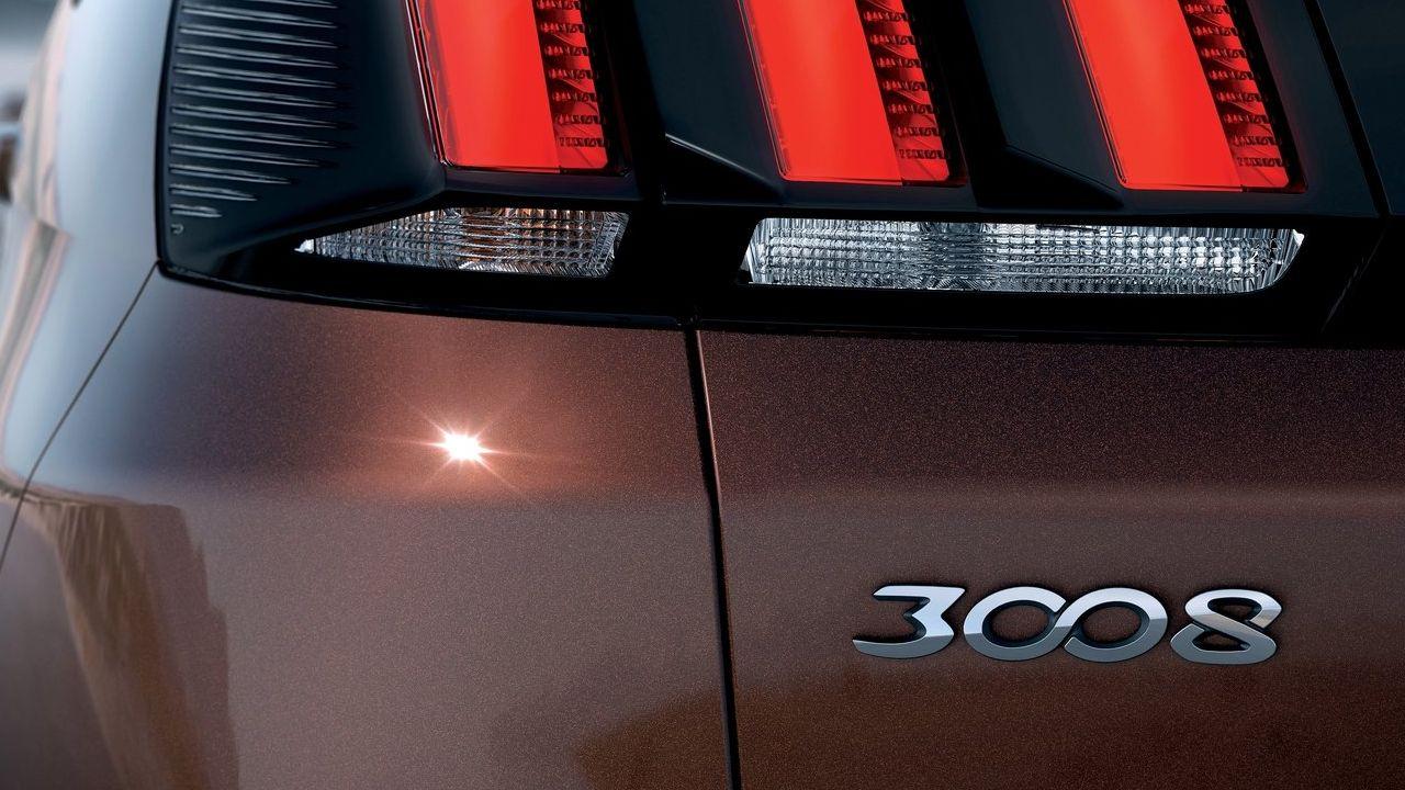 Peugeot-3008-bekannte Probleme