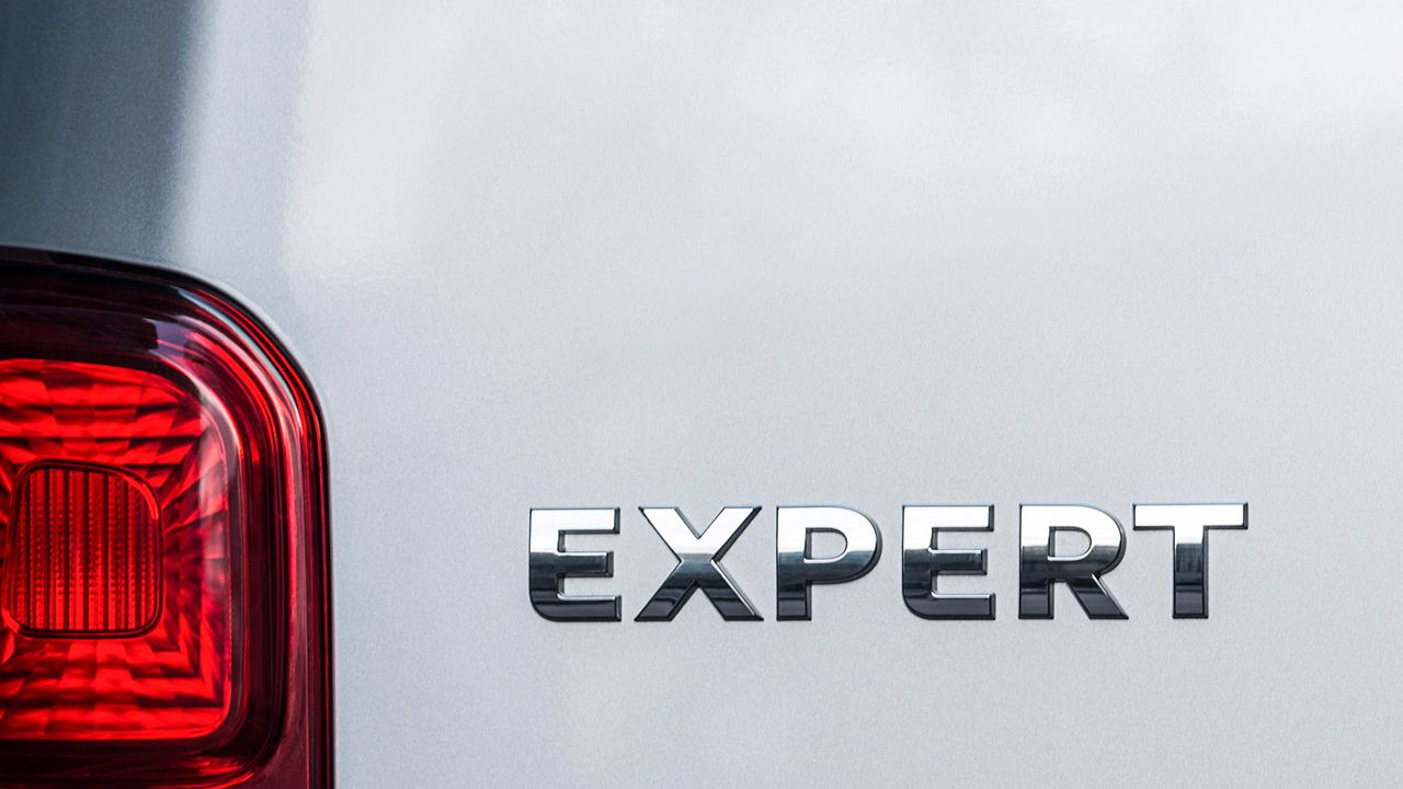 Peugeot-Expert-bekannte Probleme
