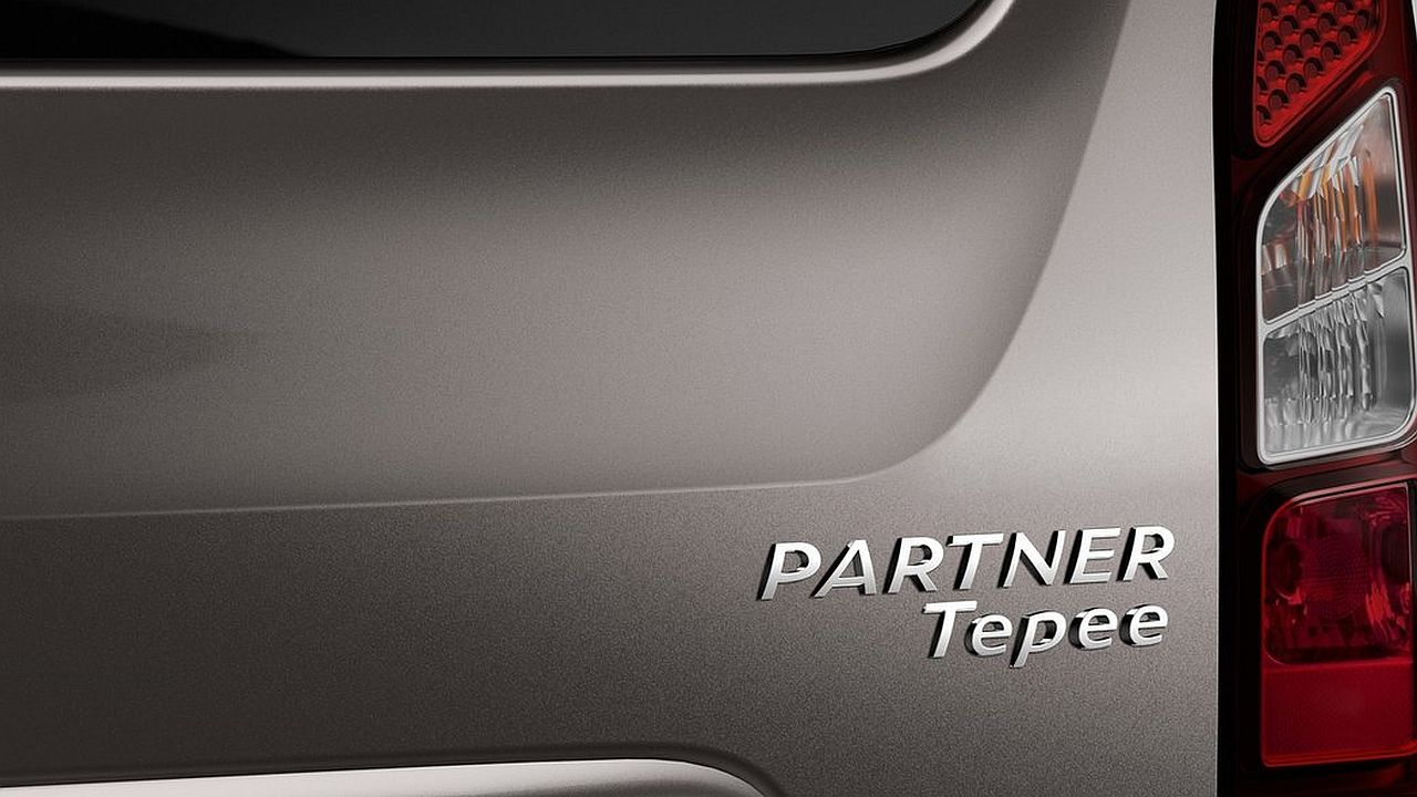 Peugeot-Partner-bekannte Probleme