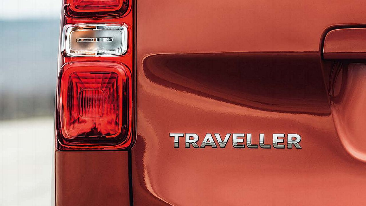 Peugeot-Traveller-bekannte Probleme