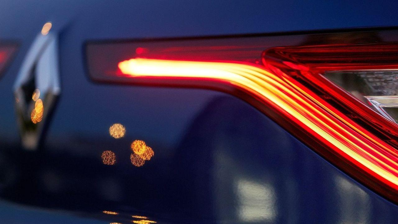 Renault-Megane-bekannte Probleme