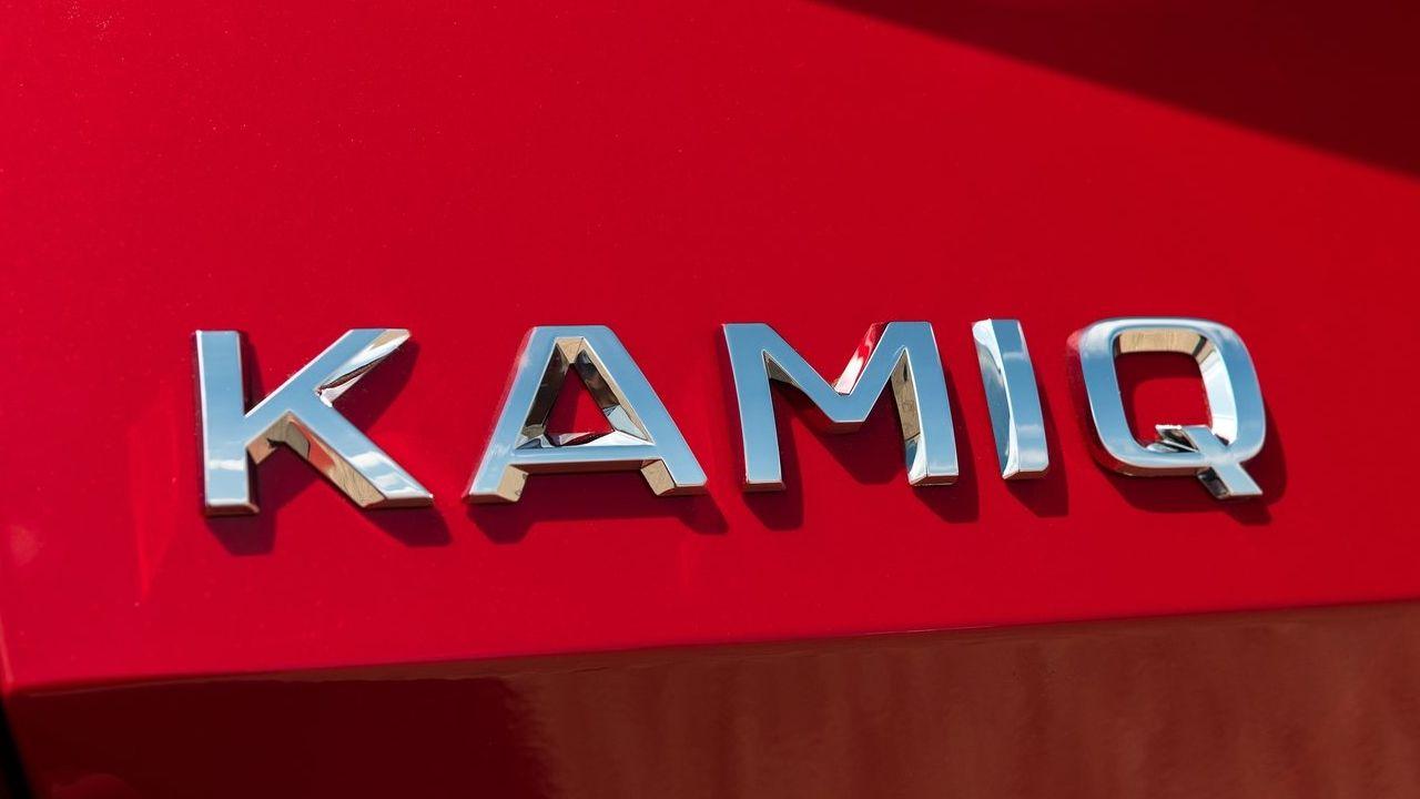 Skoda-Kamiq-bekannte Probleme