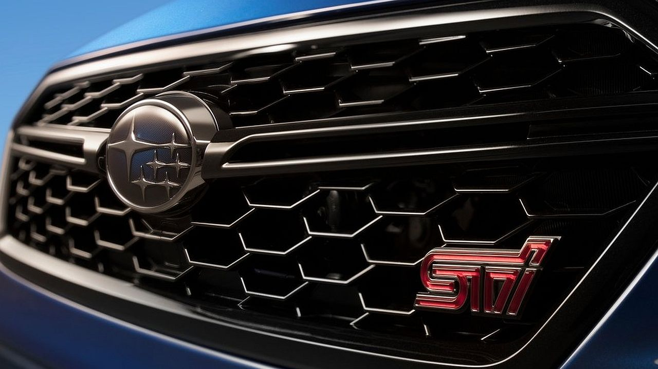 Subaru-WRX-STI-bekannte Probleme