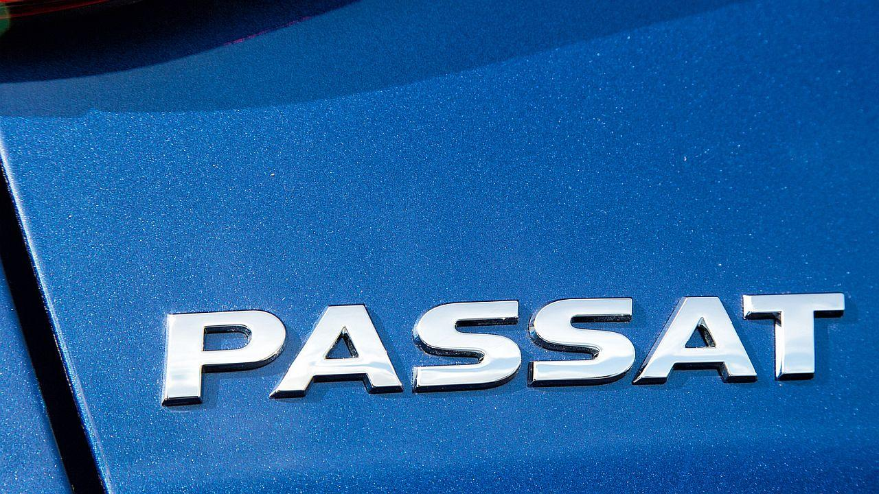 VW Passat - Typische Mängel