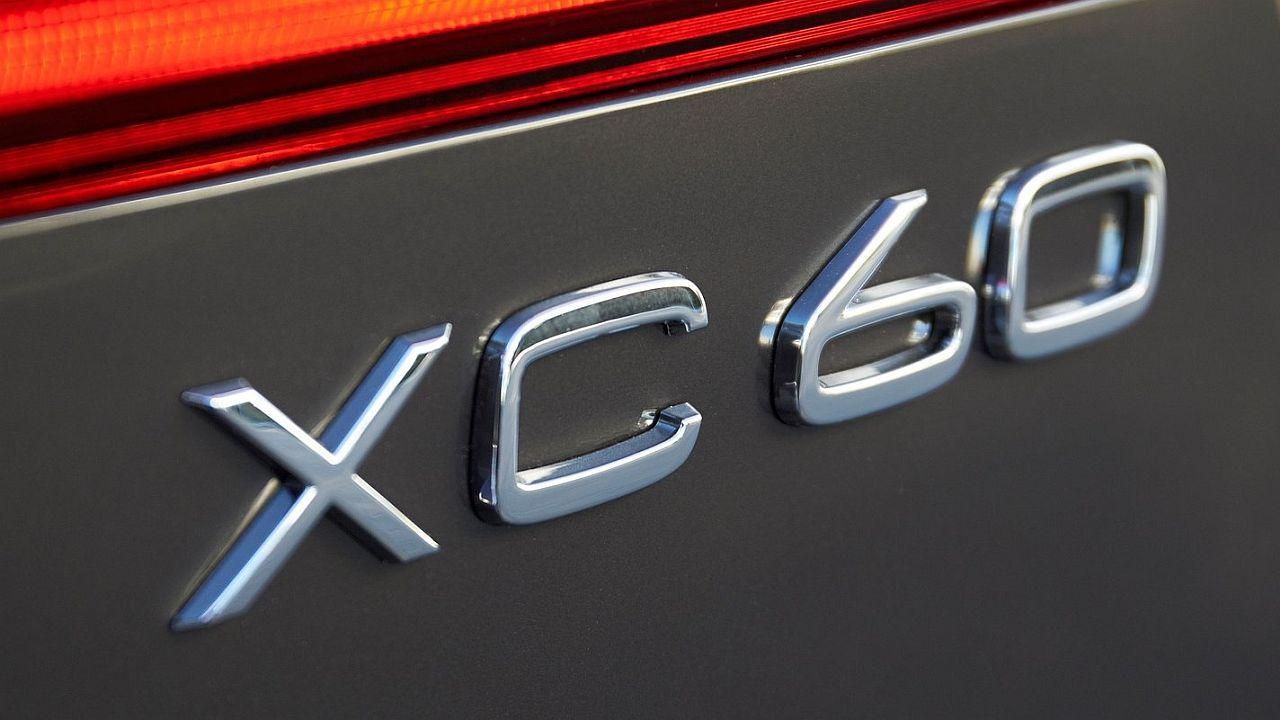 Volvo-XC60-bekannte Probleme