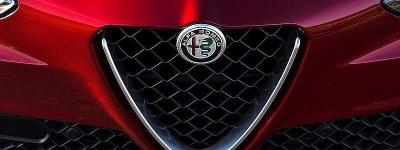 Alfa Romeo - Typische Mängel
