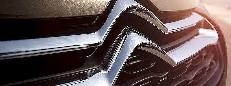Citroën - Typische Mängel