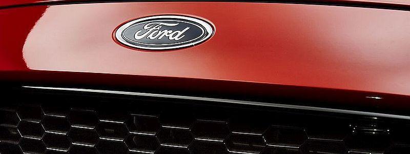 Ford - Typische Mängel