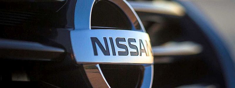 nissan-bekannte Probleme