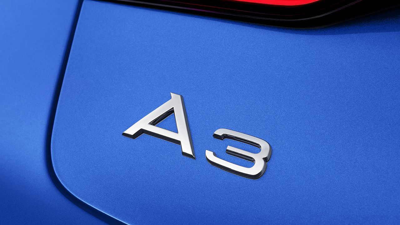 Audi-A3-bekannte-probleme
