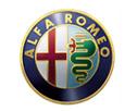 alfa-romeo-forum
