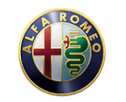 alfa-romeo-common-problems