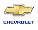 Chevrolet-vin-check