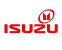 isuzu recall