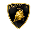 lamborghini-vin-check